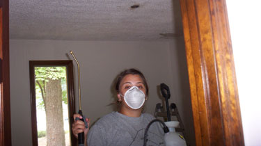 popcorn ceiling removal | jasongraphix